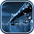 Night City Live Wallpapers file APK for Gaming PC/PS3/PS4 Smart TV
