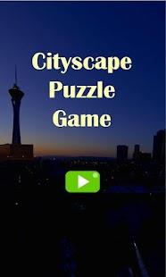 Gamecrash-Cityscape-Puzzle