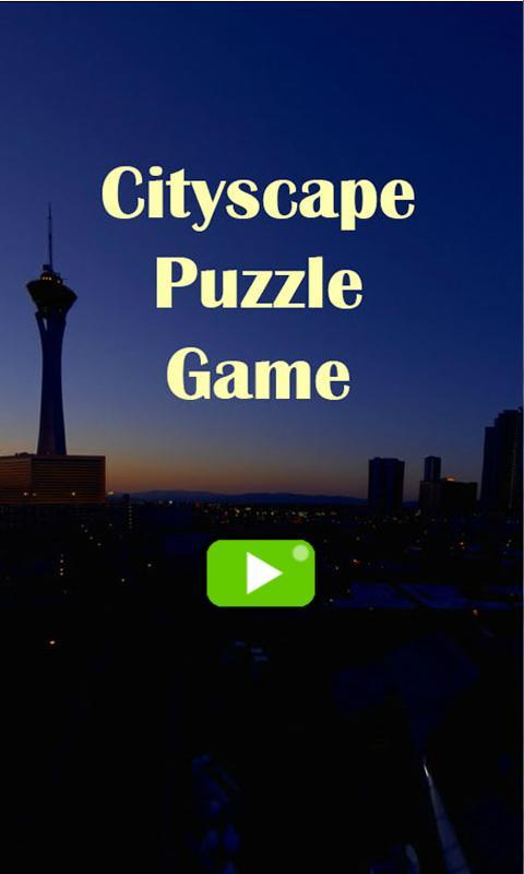 Gamecrash-Cityscape-Puzzle 3
