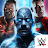 WWE Immortals logo