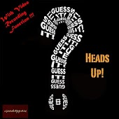 Heads Up -Guess it (Video Rec)