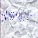 PRObrain: mathematics (PRO) icon