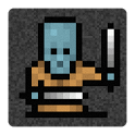 Gurk III, the 8-bit RPG icon