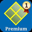 ITIL Exam Prep Premium logo