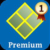 ITIL Exam Prep Premium