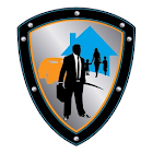 Manalis Insurance Group icon