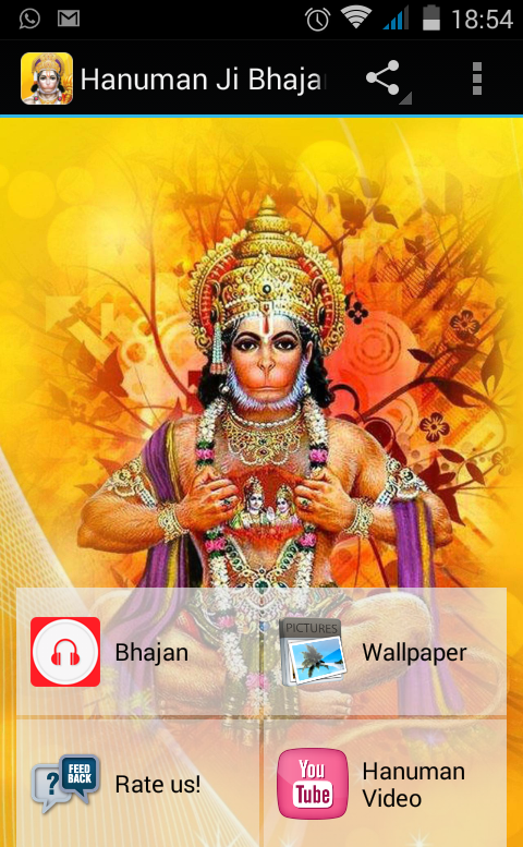 Top Hanuman Bhajan Songs Mp3 Free Download Gulshan Kumar