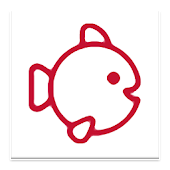 Fiskeläget