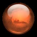 火星新闻 icon