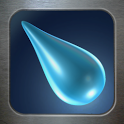 Enigmo icon