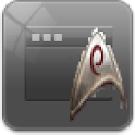 GoWidget Star Trek Theme Free