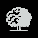 The Callaway Bank Business App icon