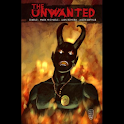 Unwanted, Part 3 logo
