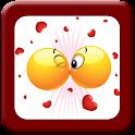 Free Emoticons icon