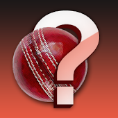 K-trivia Cricket Lite