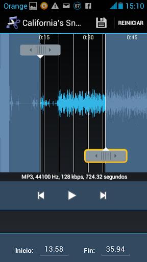 玩免費音樂APP|下載MP3播放机的音乐 app不用錢|硬是要APP