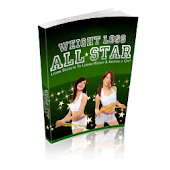 Weigh Loss All Star