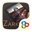 Zark GO Launcher Live Theme APK Cracked Download