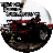 Tractor Pulling Challenge mobile app icon