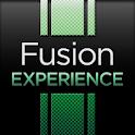 Fusion Experience (Beta)