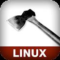 Linux Server Hacks logo