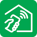 ULTI Home Control icon