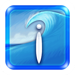 Infinite Surf for PC and MAC