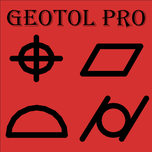 GeoTol Pro Digital Guide