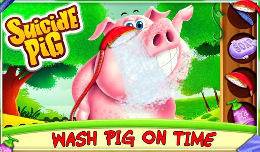 Suicide Pig v3.1