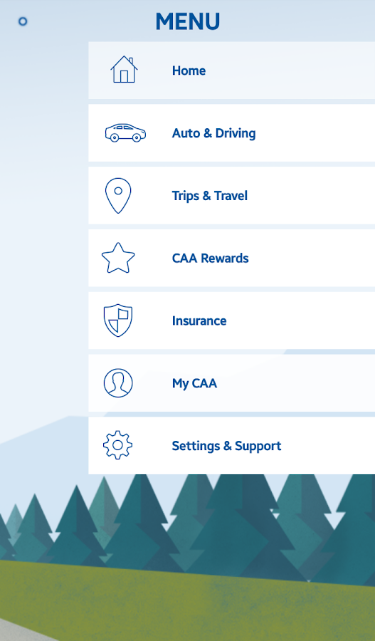 Caa Home Insurance Quote: Android Apps On Google Play
