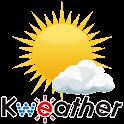 날씨와 위젯(케이웨더)