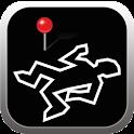 Verbrechen logo