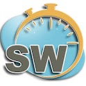 Simply WorkOut logo