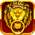 Temple Home Run 2015 icon