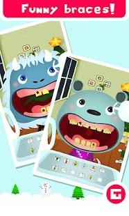Tiny-Dentist-Christmas 1