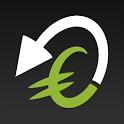 CashbackKorting.nl icon