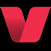 Венец-Мобайл