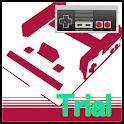 Perfekt NES Emulator Trial icon