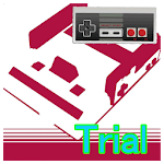 Perfect NES Emulator Trial 3.0.1 Apk