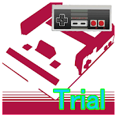 Perfect NES Emulator Trial