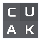 CUAK, the ultimate speed game