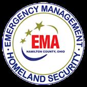 Hamilton County EMA