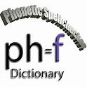 American Wordspeller logo