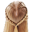 Braid Hair Styles 1.1 APK for Android