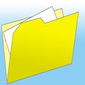 clOpenAs logo