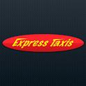 Express Taxis logo