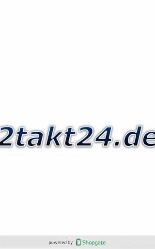 2takt24