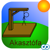 Akasztófa