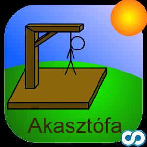 Akasztófa for PC and MAC