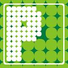 PramesNet icon